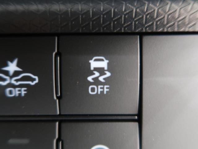 カスタムRS 届出済未使用車 ターボ 両側電動スライド 衝突軽減 クリアランスソナー オートハイビーム LEDヘッドライト 純正15インチアルミ 合皮コンビシート スマートキー アイドリングストップ(42枚目)