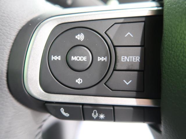 カスタムRS 届出済未使用車 ターボ 両側電動スライド 衝突軽減 クリアランスソナー オートハイビーム LEDヘッドライト 純正15インチアルミ 合皮コンビシート スマートキー アイドリングストップ(47枚目)