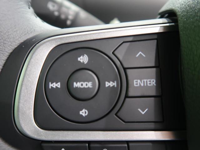 カスタムRS 届出済未使用車 ターボ 両側電動スライド 衝突軽減 クリアランスソナー オートハイビーム LEDヘッドライト 純正15インチアルミ 合皮コンビシート スマートキー アイドリングストップ(51枚目)
