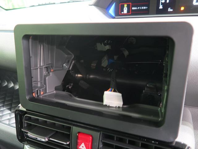 カスタムRS 届出済未使用車 ターボ 両側電動スライド 衝突軽減 クリアランスソナー オートハイビーム LEDヘッドライト 純正15インチアルミ 合皮コンビシート スマートキー アイドリングストップ(53枚目)