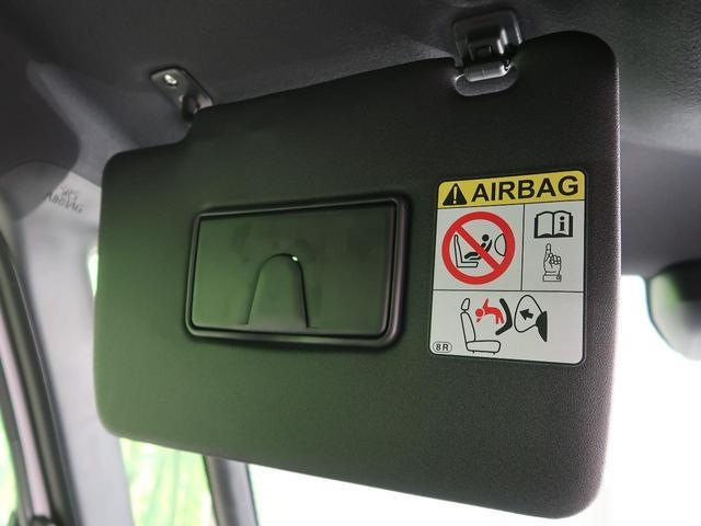 カスタムRS 届出済未使用車 ターボ 両側電動スライド 衝突軽減 クリアランスソナー オートハイビーム LEDヘッドライト 純正15インチアルミ 合皮コンビシート スマートキー アイドリングストップ(55枚目)