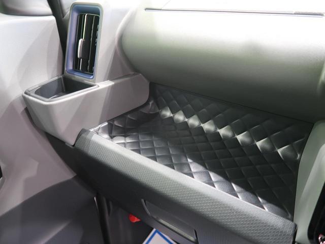 カスタムRS 届出済未使用車 ターボ 両側電動スライド 衝突軽減 クリアランスソナー オートハイビーム LEDヘッドライト 純正15インチアルミ 合皮コンビシート スマートキー アイドリングストップ(58枚目)