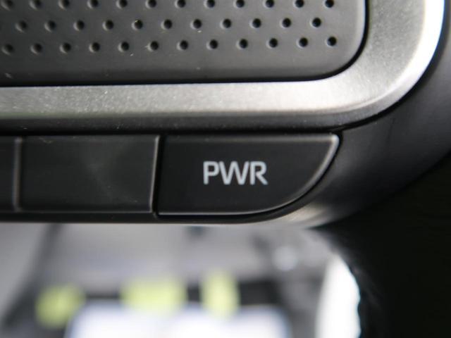 カスタムRS 届出済未使用車 ターボ 両側電動スライド 衝突軽減 クリアランスソナー オートハイビーム LEDヘッドライト 純正15インチアルミ 合皮コンビシート スマートキー アイドリングストップ(60枚目)