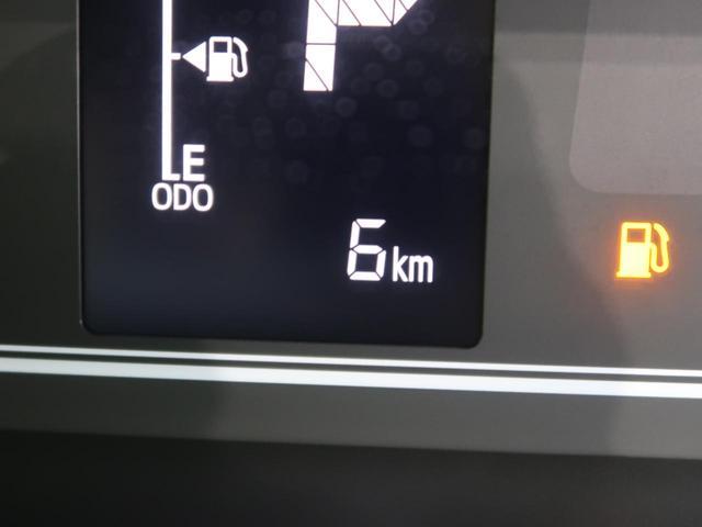カスタムRS 届出済未使用車 ターボ 両側電動スライド 衝突軽減 クリアランスソナー オートハイビーム LEDヘッドライト 純正15インチアルミ 合皮コンビシート スマートキー アイドリングストップ(62枚目)