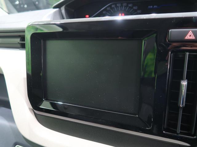 G MC後現行モデル 登録済未使用車 オートライト オートエアコン スマートキー 電動格納ミラー 両側スライドドア リアエアロバンパー マルチインフォメーションディスプレイ(3枚目)