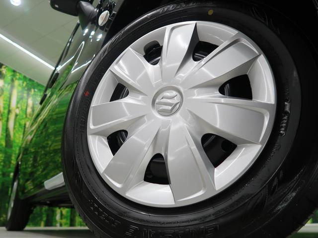 G MC後現行モデル 登録済未使用車 オートライト オートエアコン スマートキー 電動格納ミラー 両側スライドドア リアエアロバンパー マルチインフォメーションディスプレイ(11枚目)