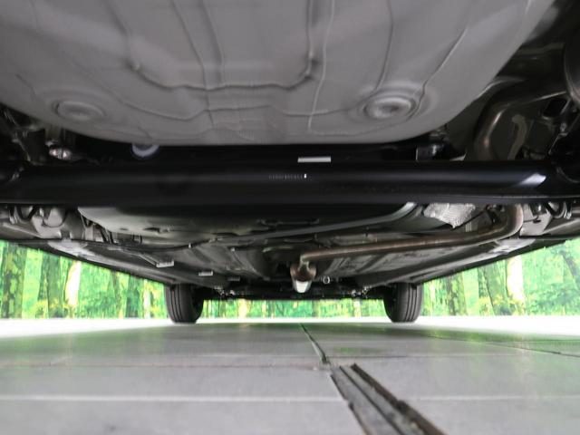 G MC後現行モデル 登録済未使用車 オートライト オートエアコン スマートキー 電動格納ミラー 両側スライドドア リアエアロバンパー マルチインフォメーションディスプレイ(14枚目)