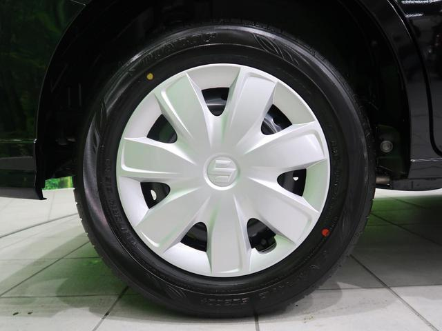 G MC後現行モデル 登録済未使用車 オートライト オートエアコン スマートキー 電動格納ミラー 両側スライドドア リアエアロバンパー マルチインフォメーションディスプレイ(23枚目)