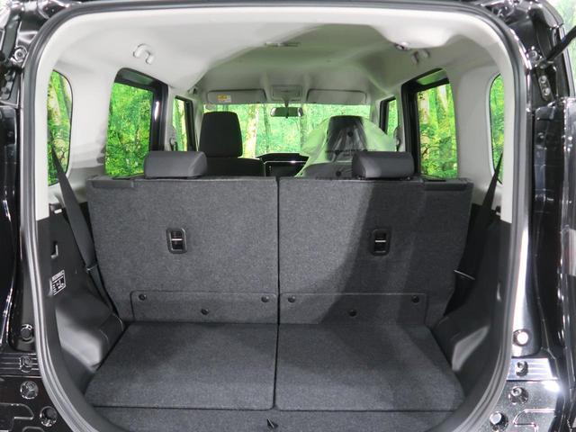 G MC後現行モデル 登録済未使用車 オートライト オートエアコン スマートキー 電動格納ミラー 両側スライドドア リアエアロバンパー マルチインフォメーションディスプレイ(30枚目)
