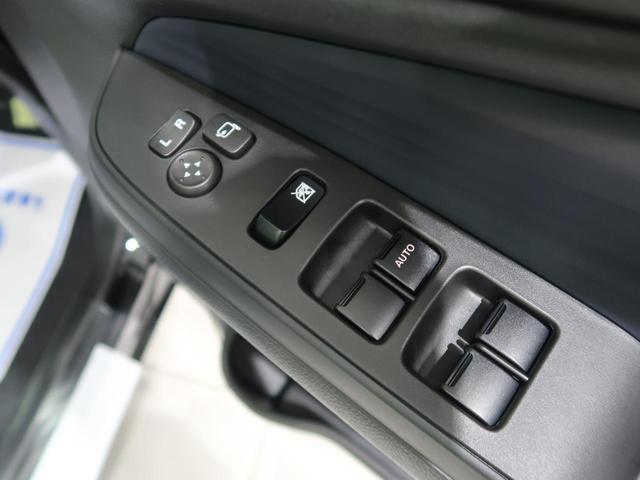 G MC後現行モデル 登録済未使用車 オートライト オートエアコン スマートキー 電動格納ミラー 両側スライドドア リアエアロバンパー マルチインフォメーションディスプレイ(33枚目)