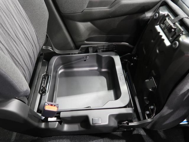 G MC後現行モデル 登録済未使用車 オートライト オートエアコン スマートキー 電動格納ミラー 両側スライドドア リアエアロバンパー マルチインフォメーションディスプレイ(41枚目)