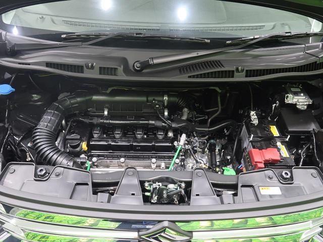 G MC後現行モデル 登録済未使用車 オートライト オートエアコン スマートキー 電動格納ミラー 両側スライドドア リアエアロバンパー マルチインフォメーションディスプレイ(47枚目)