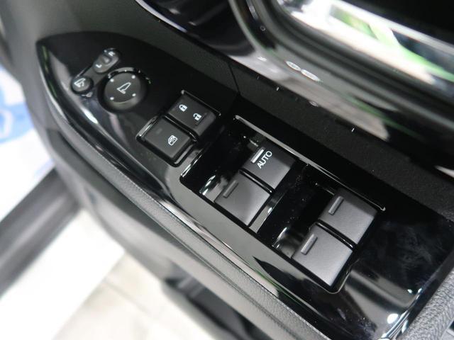 L 届出済未使用車 衝突軽減 オートハイビーム アダプティブクルーズ レーンアシスト パワースライドドア シートヒーター スマートキー オートエアコン LEDヘッドライト 純正アルミ アイドリングストップ(38枚目)