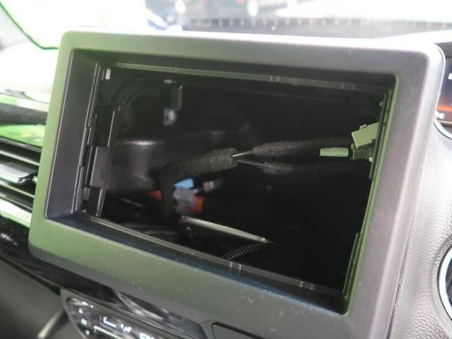 L 届出済未使用車 衝突軽減 オートハイビーム アダプティブクルーズ レーンアシスト パワースライドドア シートヒーター スマートキー オートエアコン LEDヘッドライト 純正アルミ アイドリングストップ(45枚目)
