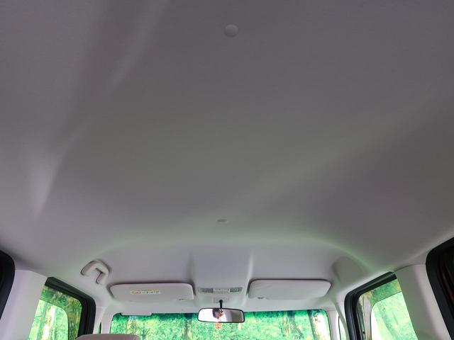 G・Lホンダセンシング 純正ナビ バックカメラ パワースライドドア 衝突軽減 アダプティブクルーズ LEDヘッドライト 禁煙車 スマートキー オートエアコン ビルトインETC アイドリングストップ(34枚目)