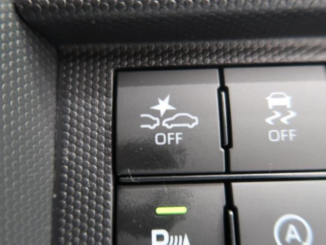 Gターボ 届出済未使用車 スカイフィールトップ 衝突軽減 レーダークルーズ コーナーセンサー 純正15インチアルミ LEDヘッドライト シートヒーター オートエアコン アイドリングストップ(5枚目)