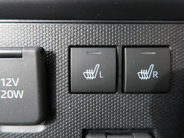 Gターボ 届出済未使用車 スカイフィールトップ 衝突軽減 レーダークルーズ コーナーセンサー 純正15インチアルミ LEDヘッドライト シートヒーター オートエアコン アイドリングストップ(7枚目)