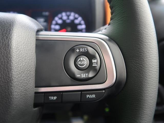 Gターボ 届出済未使用車 スカイフィールトップ 衝突軽減 レーダークルーズ コーナーセンサー 純正15インチアルミ LEDヘッドライト シートヒーター オートエアコン アイドリングストップ(9枚目)