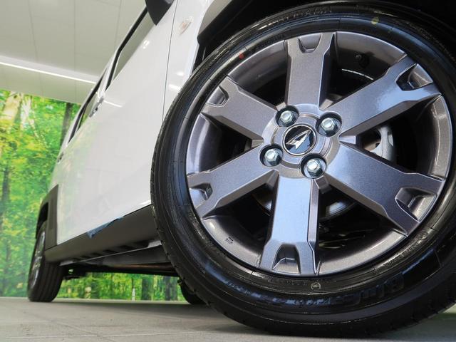 Gターボ 届出済未使用車 スカイフィールトップ 衝突軽減 レーダークルーズ コーナーセンサー 純正15インチアルミ LEDヘッドライト シートヒーター オートエアコン アイドリングストップ(14枚目)