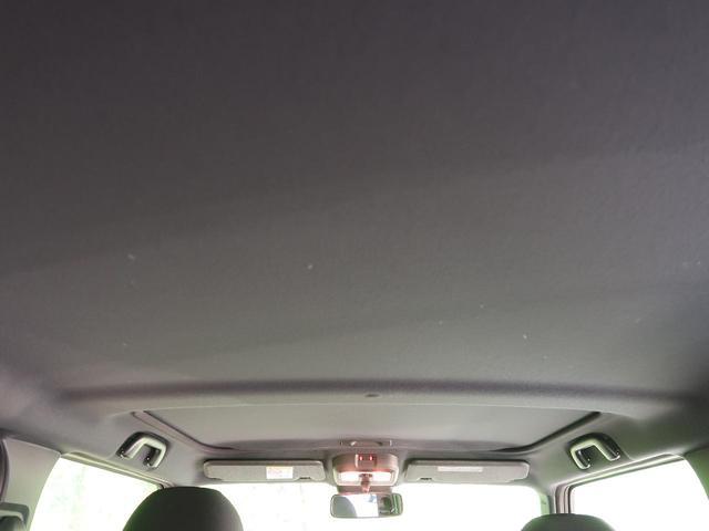 Gターボ 届出済未使用車 スカイフィールトップ 衝突軽減 レーダークルーズ コーナーセンサー 純正15インチアルミ LEDヘッドライト シートヒーター オートエアコン アイドリングストップ(32枚目)