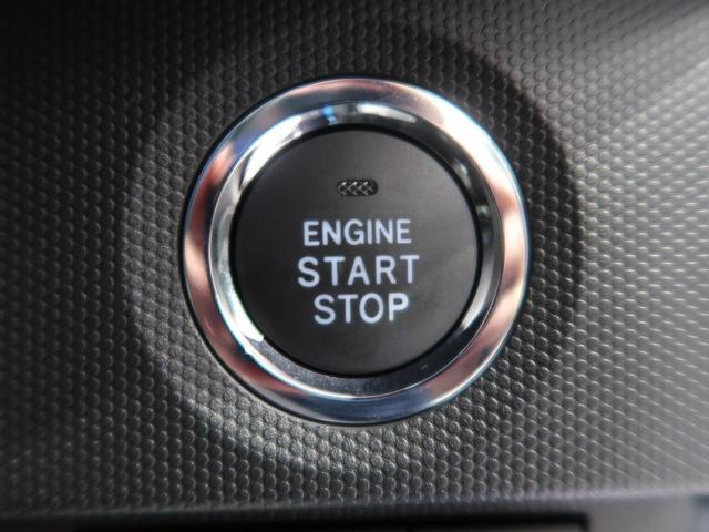 Gターボ 届出済未使用車 スカイフィールトップ 衝突軽減 レーダークルーズ コーナーセンサー 純正15インチアルミ LEDヘッドライト シートヒーター オートエアコン アイドリングストップ(36枚目)