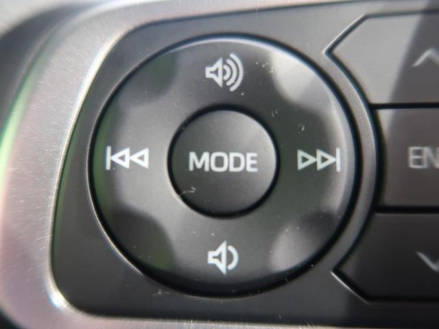 Gターボ 届出済未使用車 スカイフィールトップ 衝突軽減 レーダークルーズ コーナーセンサー 純正15インチアルミ LEDヘッドライト シートヒーター オートエアコン アイドリングストップ(43枚目)