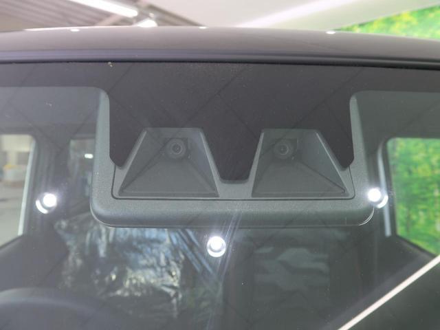 Gターボ 届出済未使用車 スカイフィールトップ 衝突軽減 レーダークルーズ コーナーセンサー 純正15インチアルミ LEDヘッドライト シートヒーター オートエアコン アイドリングストップ(63枚目)