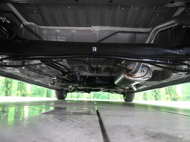 L 届出済未使用車 ホンダセンシング 電動スライド LEDヘッド&フォグ 前席シートヒーター アイドリングストップ ACC オートマチックハイビーム 車線逸脱抑制機能 バックソナー 純正14AW(13枚目)