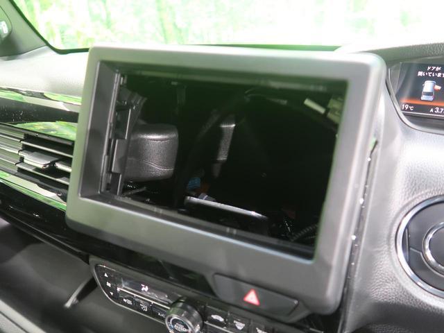 L 届出済未使用車 ホンダセンシング 電動スライド LEDヘッド&フォグ 前席シートヒーター アイドリングストップ ACC オートマチックハイビーム 車線逸脱抑制機能 バックソナー 純正14AW(49枚目)