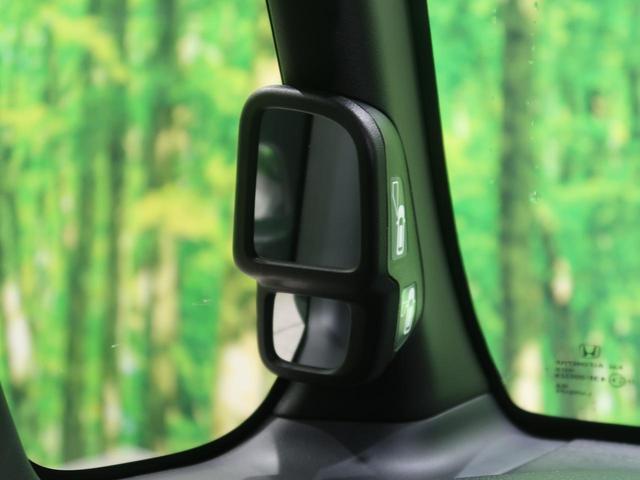 L 届出済未使用車 ホンダセンシング 電動スライド LEDヘッド&フォグ 前席シートヒーター アイドリングストップ ACC オートマチックハイビーム 車線逸脱抑制機能 バックソナー 純正14AW(58枚目)