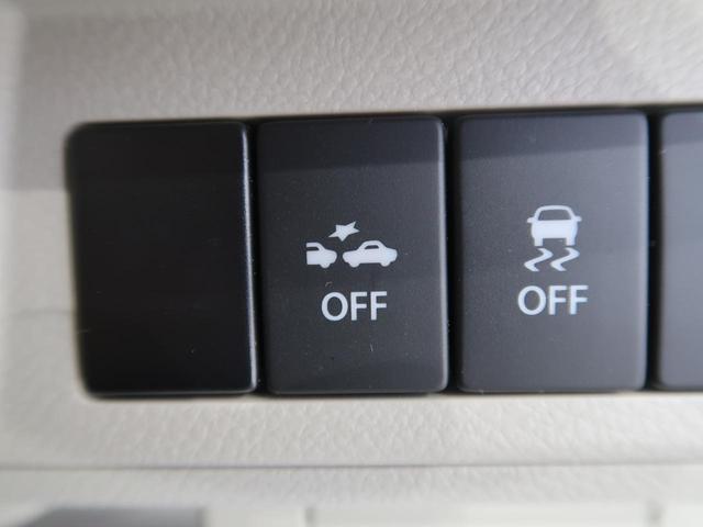 L CDオーディオ 衝突軽減 スマートキー シートヒーター アイドリングストップ 電動格納ミラー 禁煙車 ベンチシート ベージュ内装(4枚目)
