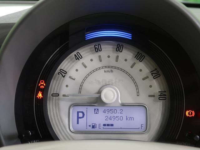 L CDオーディオ 衝突軽減 スマートキー シートヒーター アイドリングストップ 電動格納ミラー 禁煙車 ベンチシート ベージュ内装(9枚目)