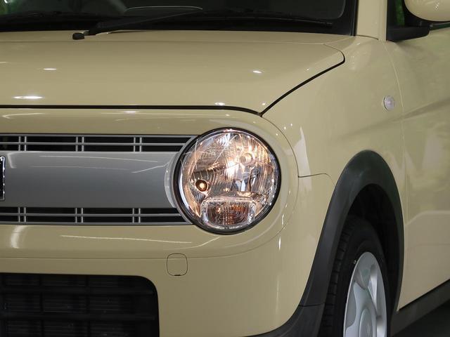 L CDオーディオ 衝突軽減 スマートキー シートヒーター アイドリングストップ 電動格納ミラー 禁煙車 ベンチシート ベージュ内装(13枚目)