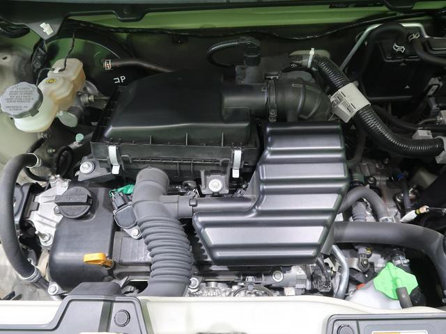 L CDオーディオ 衝突軽減 スマートキー シートヒーター アイドリングストップ 電動格納ミラー 禁煙車 ベンチシート ベージュ内装(15枚目)