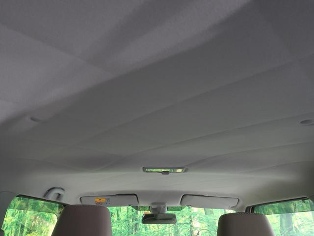 L CDオーディオ 衝突軽減 スマートキー シートヒーター アイドリングストップ 電動格納ミラー 禁煙車 ベンチシート ベージュ内装(33枚目)