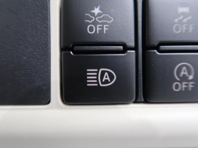 Gメイクアップリミテッド SAIII 届出済未使用車 スマートアシスト/衝突軽減ブレーキ 両側電動ドア 全周囲カメラ ストライプスカラー 誤発進抑制機能 LEDヘッド/LEDフォグライト オートハイビーム スマートキー(5枚目)