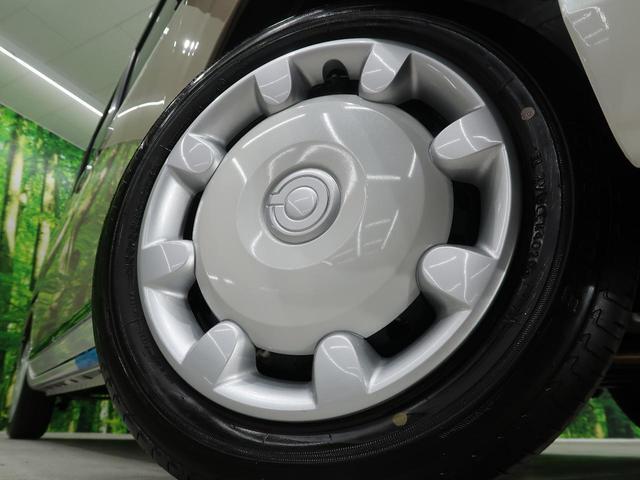 Gメイクアップリミテッド SAIII 届出済未使用車 スマートアシスト/衝突軽減ブレーキ 両側電動ドア 全周囲カメラ ストライプスカラー 誤発進抑制機能 LEDヘッド/LEDフォグライト オートハイビーム スマートキー(12枚目)