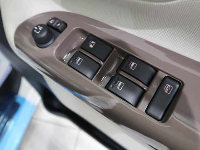 Gメイクアップリミテッド SAIII 届出済未使用車 スマートアシスト/衝突軽減ブレーキ 両側電動ドア 全周囲カメラ ストライプスカラー 誤発進抑制機能 LEDヘッド/LEDフォグライト オートハイビーム スマートキー(36枚目)