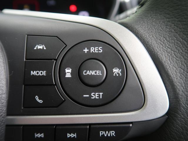 Z 登録済未使用車 9型ディスプレイオーディオ 全周囲カメラ スマートアシスト/アダプティブクルーズ コーナーセンサー 誤発進抑制機能 シートヒーター LEDヘッド/フォグライト 純正17AW(5枚目)