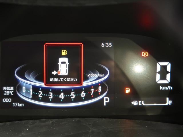 Z 登録済未使用車 9型ディスプレイオーディオ 全周囲カメラ スマートアシスト/アダプティブクルーズ コーナーセンサー 誤発進抑制機能 シートヒーター LEDヘッド/フォグライト 純正17AW(7枚目)