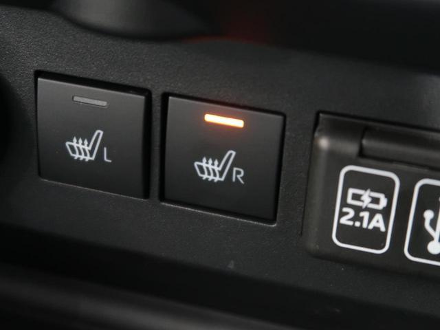 Z 登録済未使用車 9型ディスプレイオーディオ 全周囲カメラ スマートアシスト/アダプティブクルーズ コーナーセンサー 誤発進抑制機能 シートヒーター LEDヘッド/フォグライト 純正17AW(8枚目)
