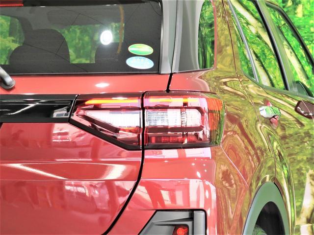 Z 登録済未使用車 9型ディスプレイオーディオ 全周囲カメラ スマートアシスト/アダプティブクルーズ コーナーセンサー 誤発進抑制機能 シートヒーター LEDヘッド/フォグライト 純正17AW(29枚目)