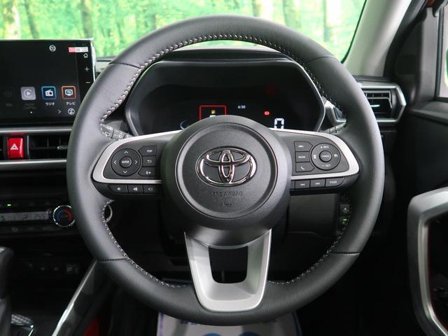 Z 登録済未使用車 9型ディスプレイオーディオ 全周囲カメラ スマートアシスト/アダプティブクルーズ コーナーセンサー 誤発進抑制機能 シートヒーター LEDヘッド/フォグライト 純正17AW(34枚目)