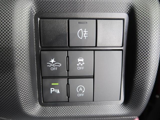 Z 登録済未使用車 9型ディスプレイオーディオ 全周囲カメラ スマートアシスト/アダプティブクルーズ コーナーセンサー 誤発進抑制機能 シートヒーター LEDヘッド/フォグライト 純正17AW(37枚目)