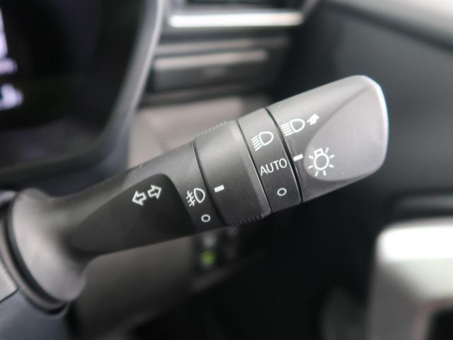 Z 登録済未使用車 9型ディスプレイオーディオ 全周囲カメラ スマートアシスト/アダプティブクルーズ コーナーセンサー 誤発進抑制機能 シートヒーター LEDヘッド/フォグライト 純正17AW(42枚目)