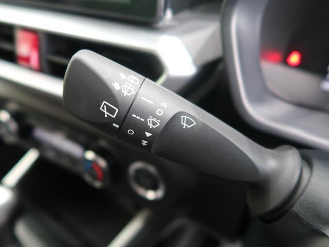 Z 登録済未使用車 9型ディスプレイオーディオ 全周囲カメラ スマートアシスト/アダプティブクルーズ コーナーセンサー 誤発進抑制機能 シートヒーター LEDヘッド/フォグライト 純正17AW(43枚目)