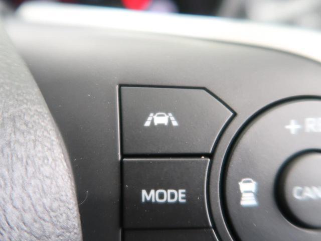 Z 登録済未使用車 9型ディスプレイオーディオ 全周囲カメラ スマートアシスト/アダプティブクルーズ コーナーセンサー 誤発進抑制機能 シートヒーター LEDヘッド/フォグライト 純正17AW(50枚目)