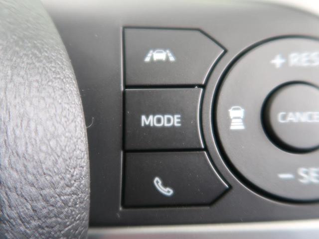 Z 登録済未使用車 9型ディスプレイオーディオ 全周囲カメラ スマートアシスト/アダプティブクルーズ コーナーセンサー 誤発進抑制機能 シートヒーター LEDヘッド/フォグライト 純正17AW(51枚目)