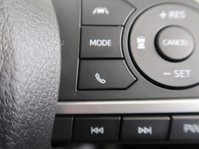 Z 登録済未使用車 9型ディスプレイオーディオ 全周囲カメラ スマートアシスト/アダプティブクルーズ コーナーセンサー 誤発進抑制機能 シートヒーター LEDヘッド/フォグライト 純正17AW(52枚目)
