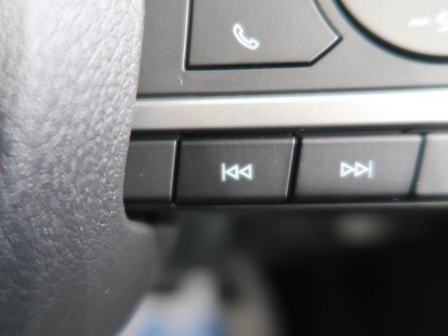 Z 登録済未使用車 9型ディスプレイオーディオ 全周囲カメラ スマートアシスト/アダプティブクルーズ コーナーセンサー 誤発進抑制機能 シートヒーター LEDヘッド/フォグライト 純正17AW(53枚目)